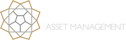 Financial Planners | Wills, Trusts, Financial Advice | Multivest Financial Planning Logo