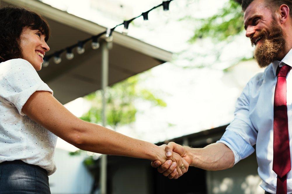 Multivest Asset Management, Financial Advisor, Financial Analyst, Asset Management, Wills, Trusts, Pretoria, Gauteng